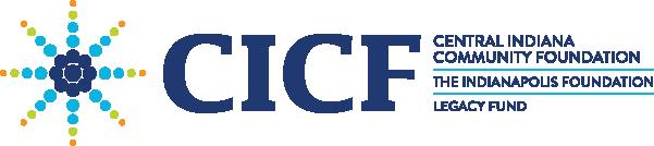 cicf logo.png