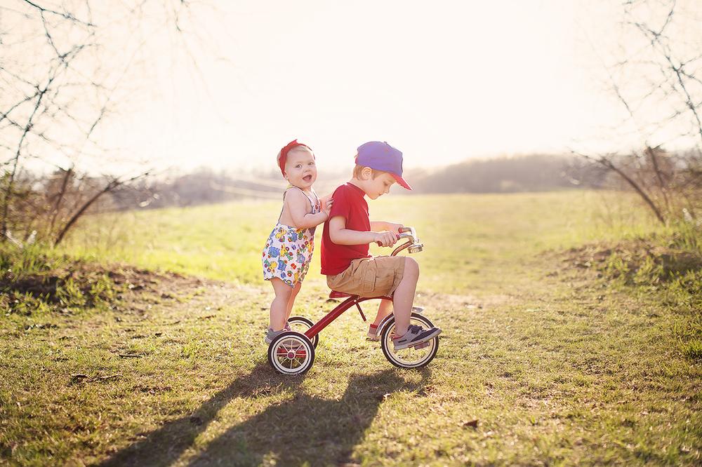 Bike Ledger + Aiya copy.jpg