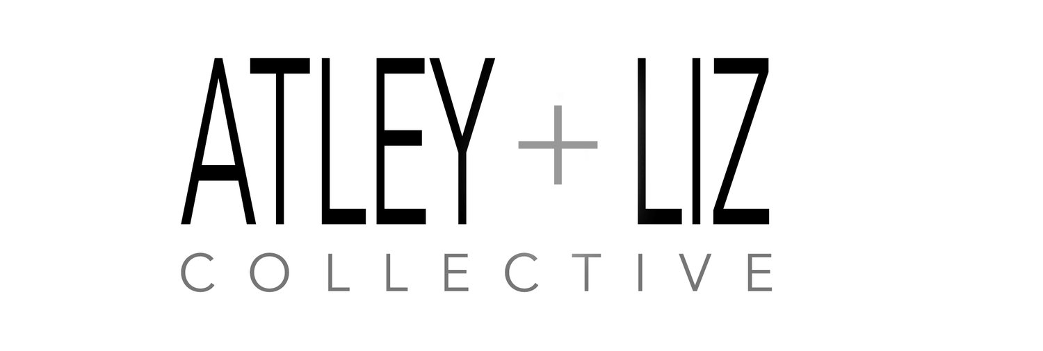Atley + Liz Collective