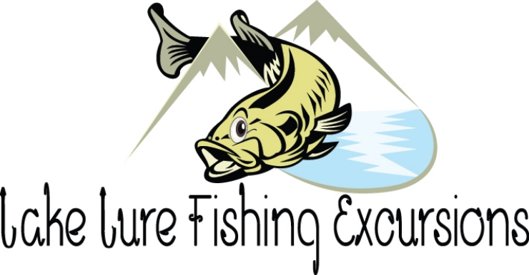 Image result for lake lure fishing excursions