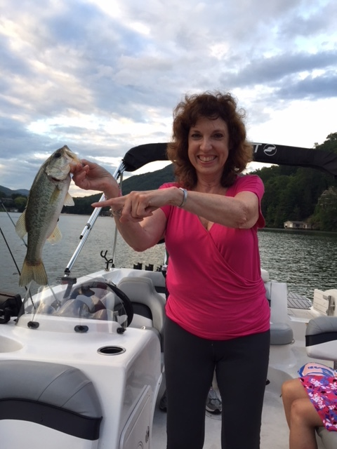 7-22 evening fish.JPG