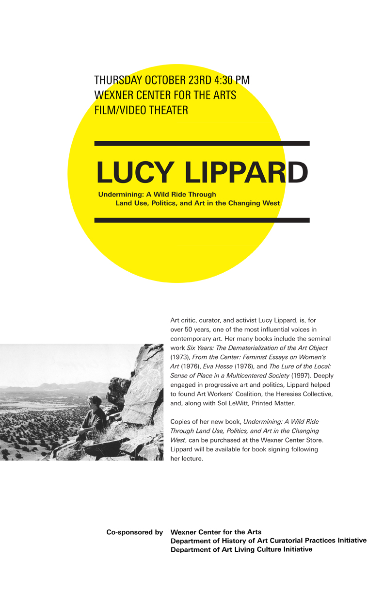 Lucy-Lippard-Event-Poster-website.jpg