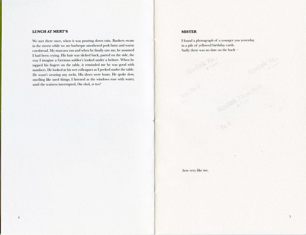 poems_jn006-web.jpg