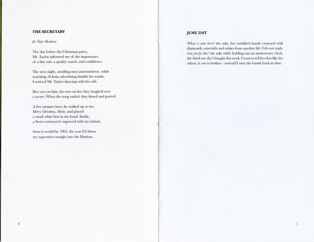 poems_jn007-web.jpg