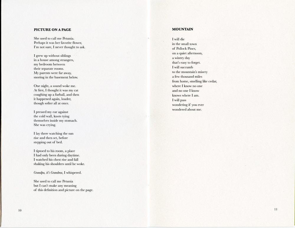 poems_jn009-web.jpg