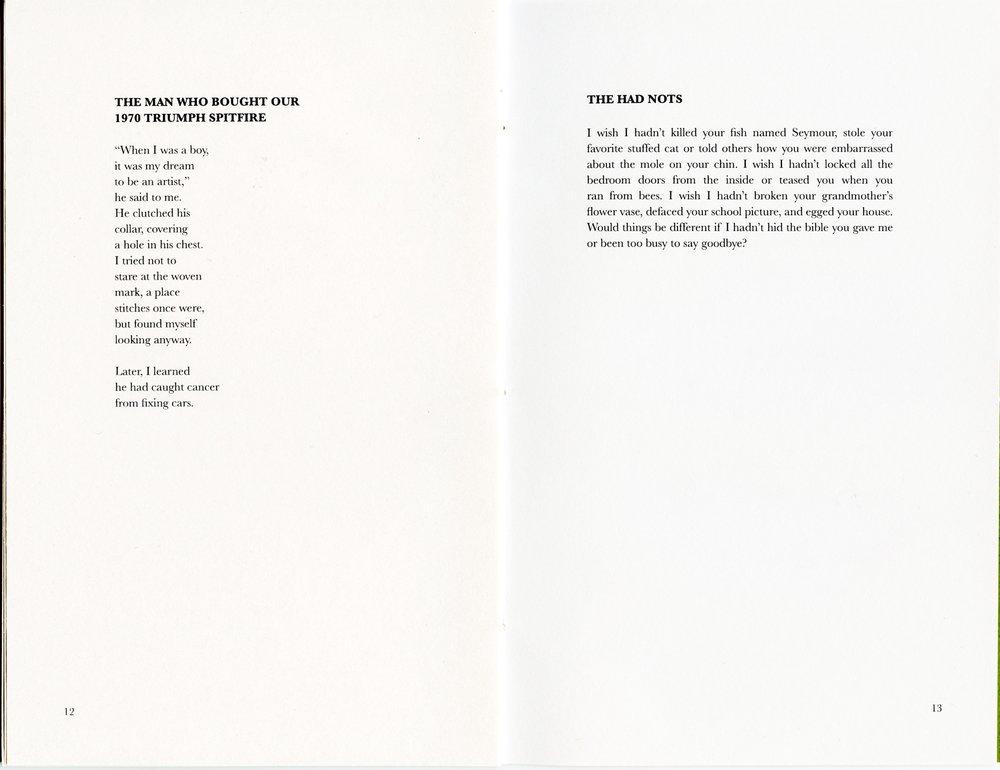 poems_jn010-web.jpg