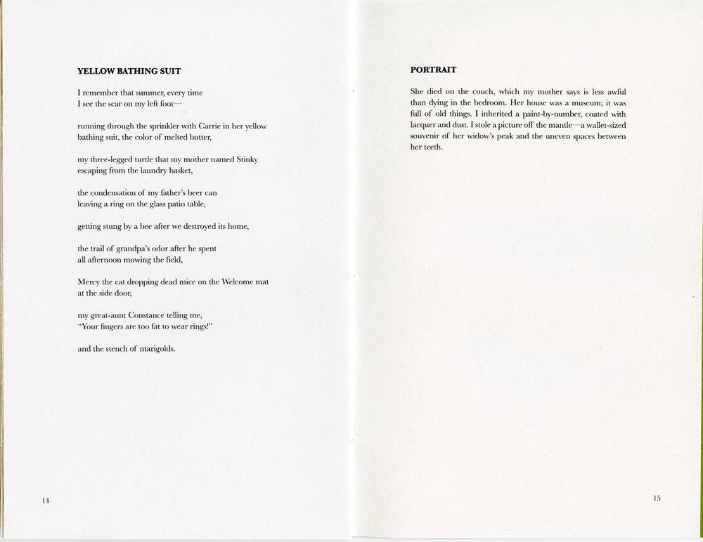 poems_jn011-web.jpg
