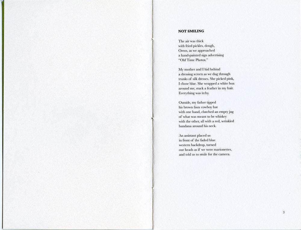 poems_jn013-web.jpg