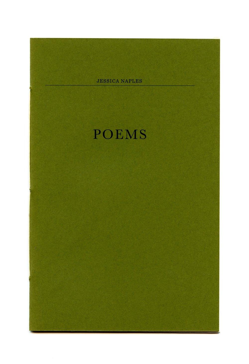 poems_jn001-web.jpg