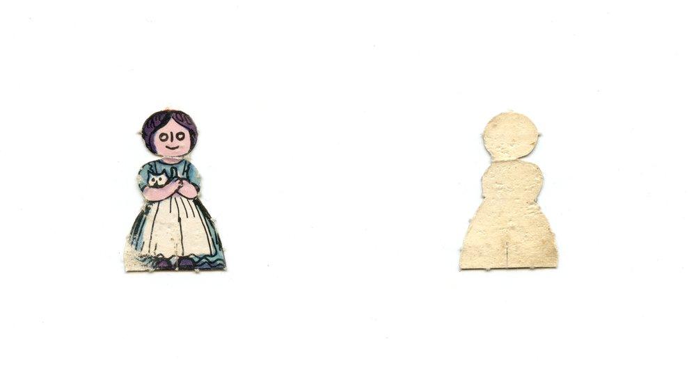 trautman-doll-composite.jpg