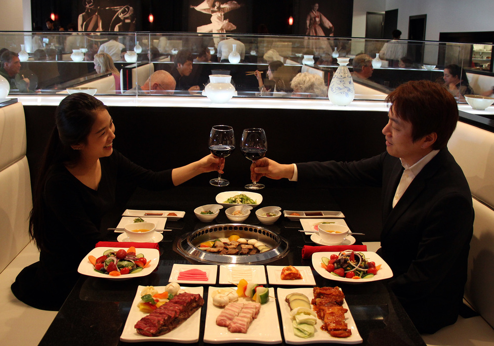Fine-Dining-and-Korean-BBQ.jpg