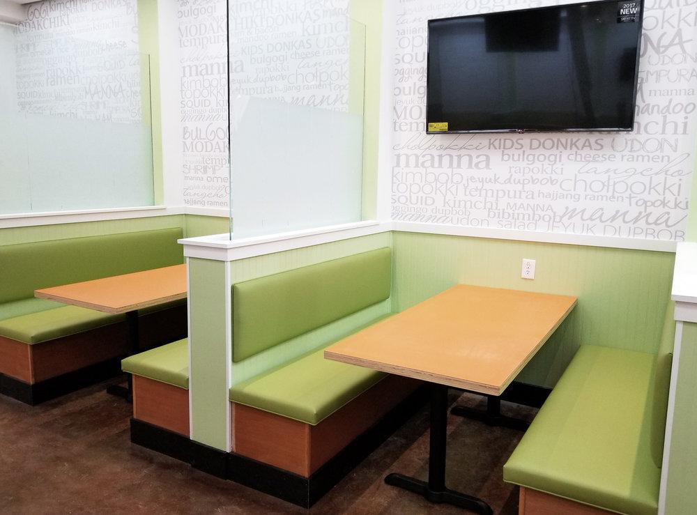 centuryupholstery_krestaurant.jpg