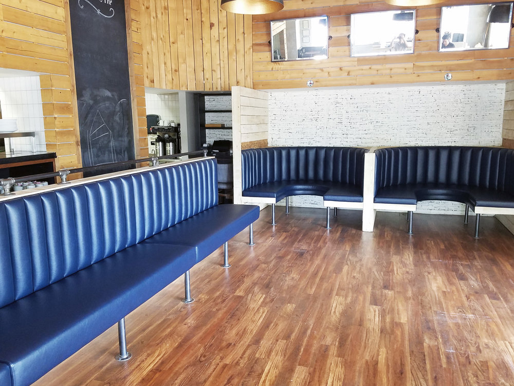 centuryupholstery_restaurantb2.jpg