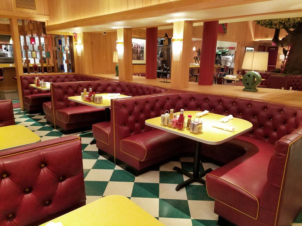 centuryupholstery_okcafe2.jpg