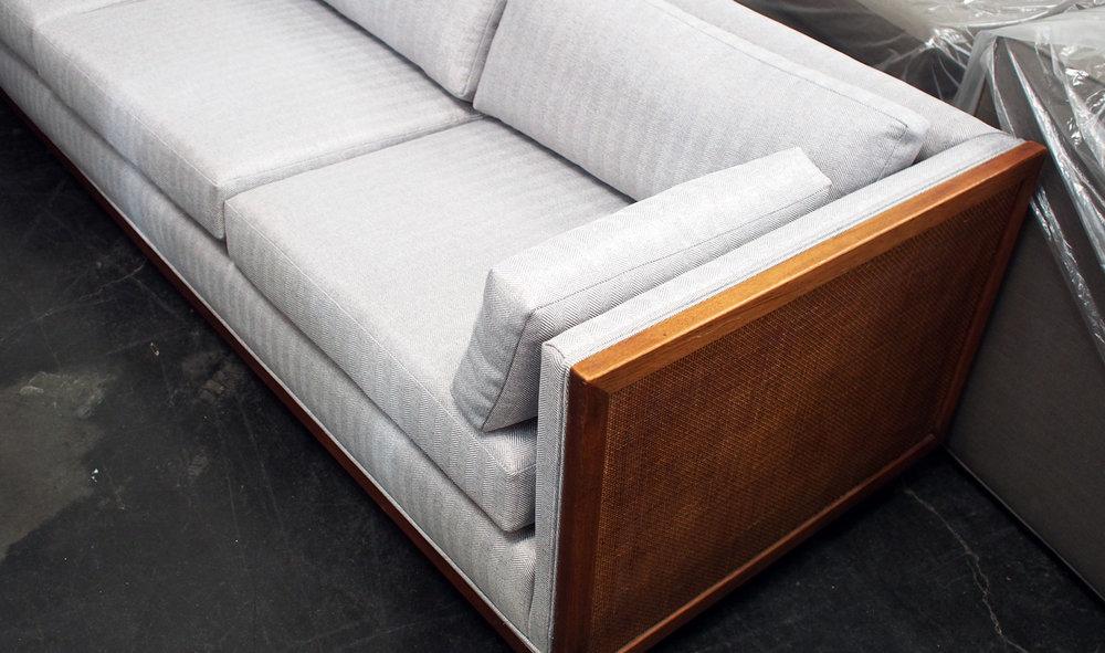 centuryupholstery_sofa3.jpg