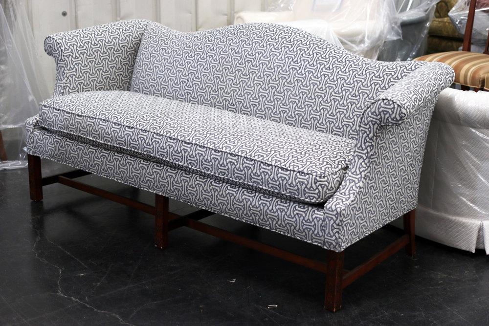 centuryupholstery_sofa.jpg