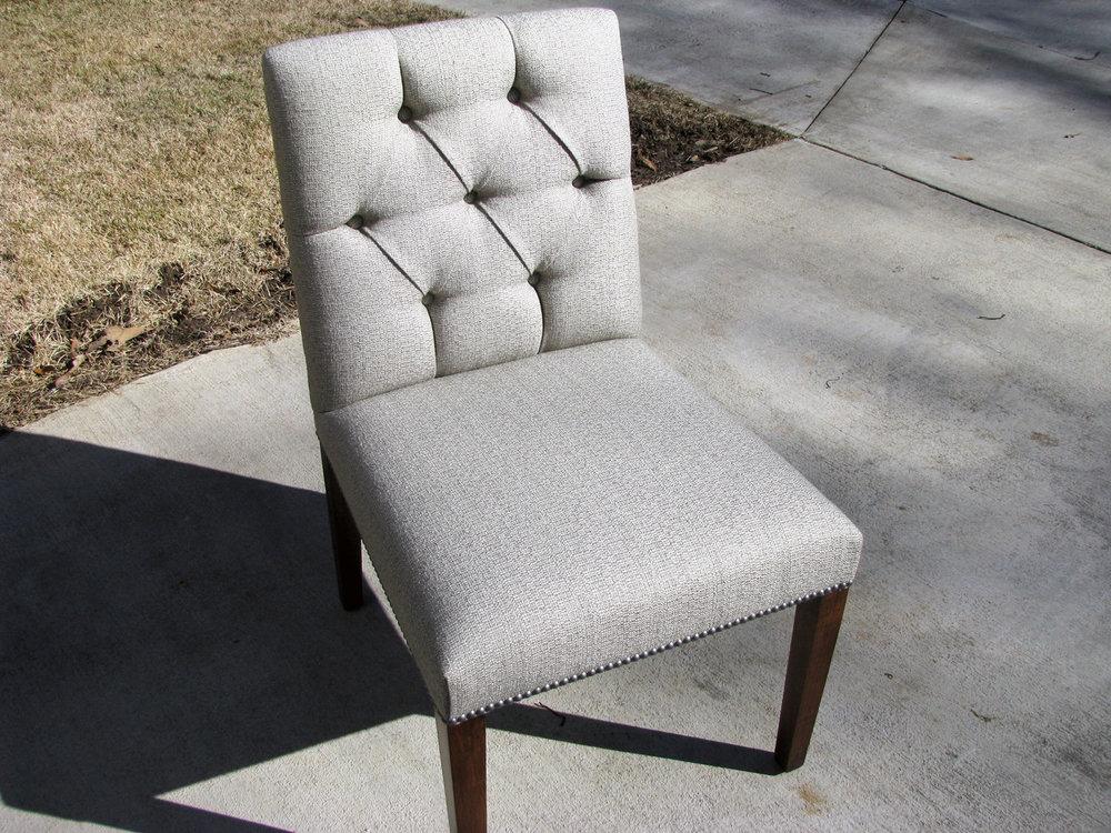 centuryupholstery_chair.jpg