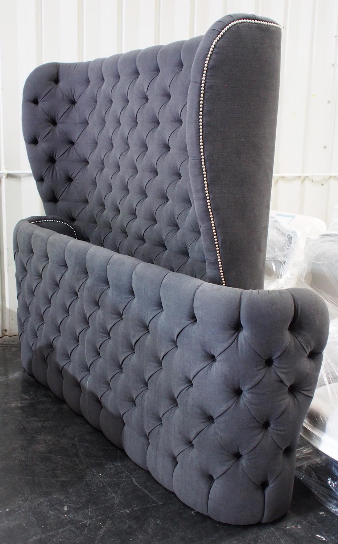 centuryupholstery_newbed2.jpg