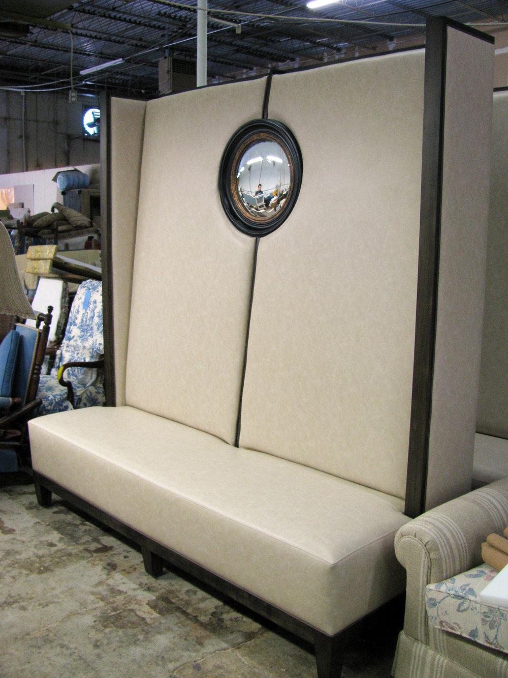 centuryupholstery_custombanquette2.jpg