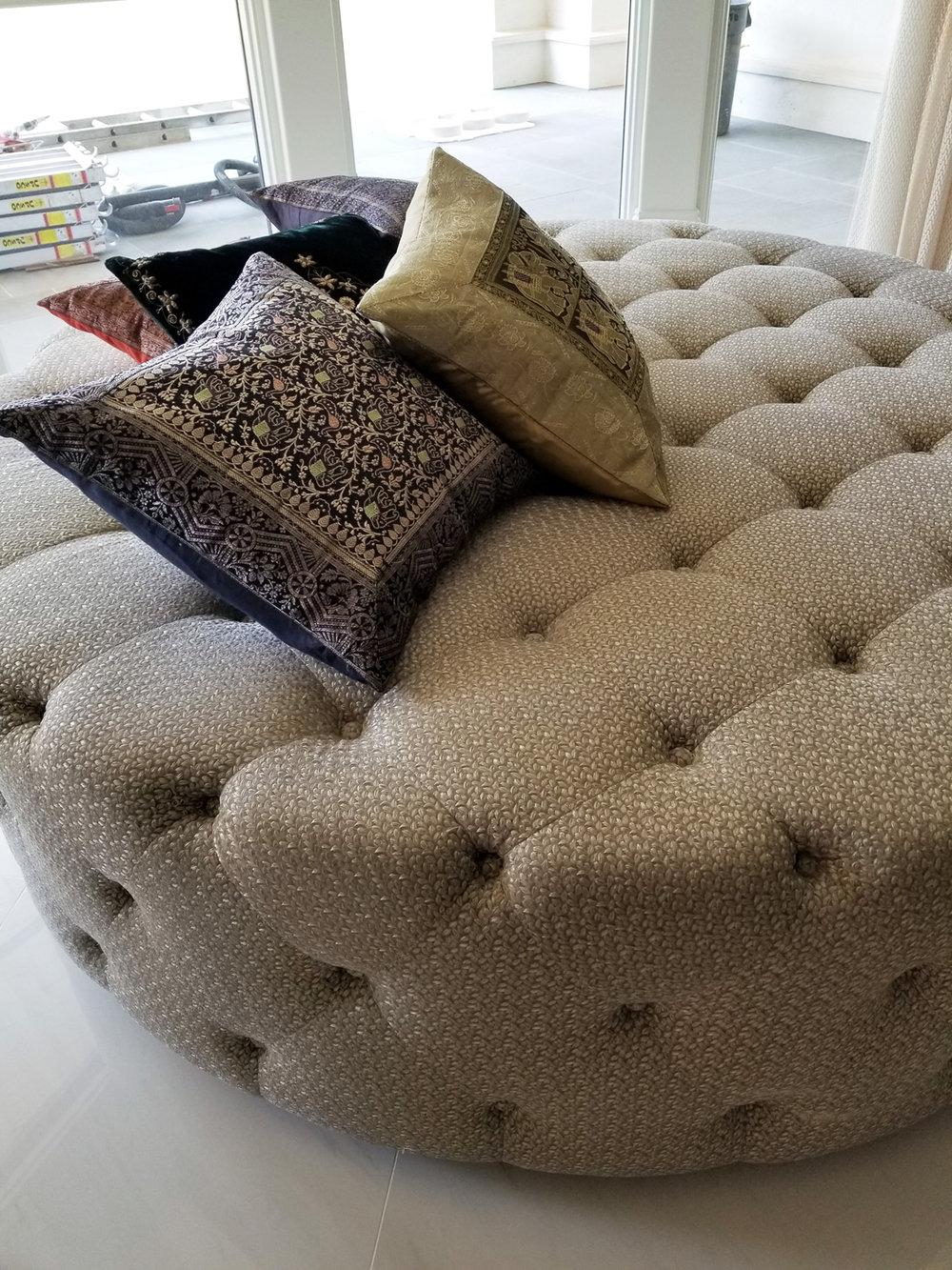 centuryupholstery_customottoman.jpg
