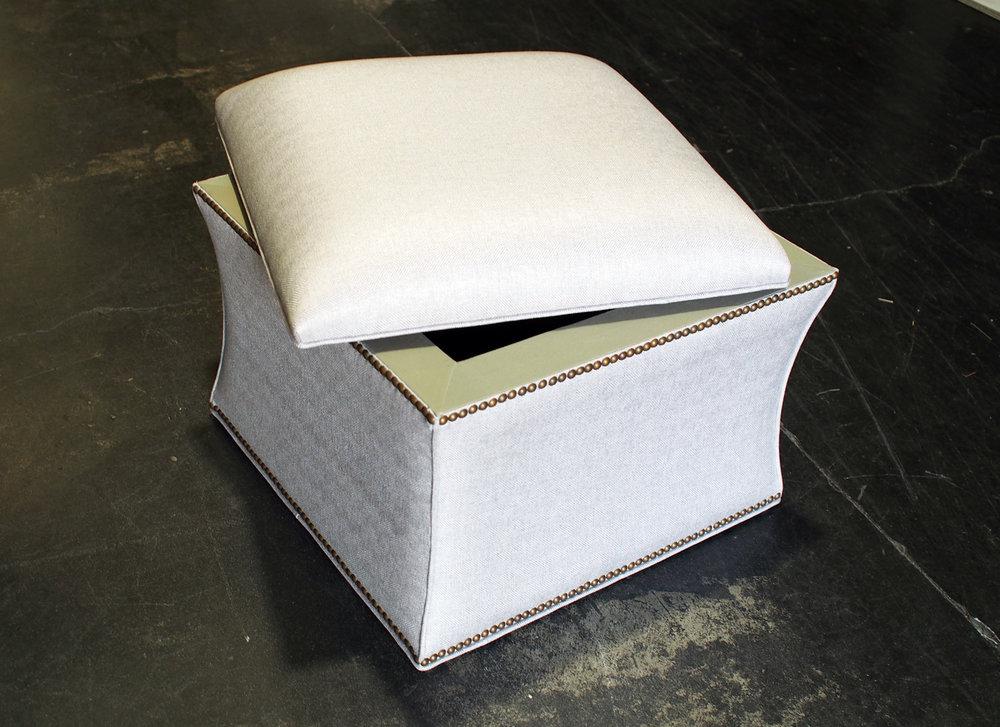 centuryupholstery_customottomanstorage.jpg