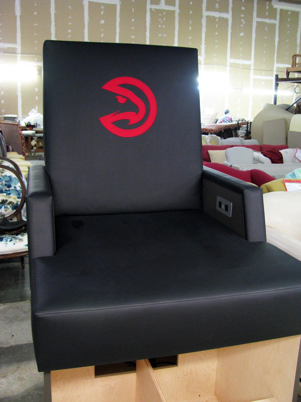 centuryupholstery_blackchair.jpg