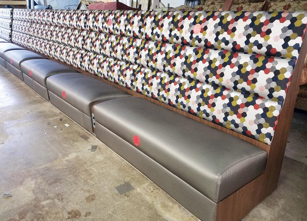 centuryupholstery_custombooth.jpg
