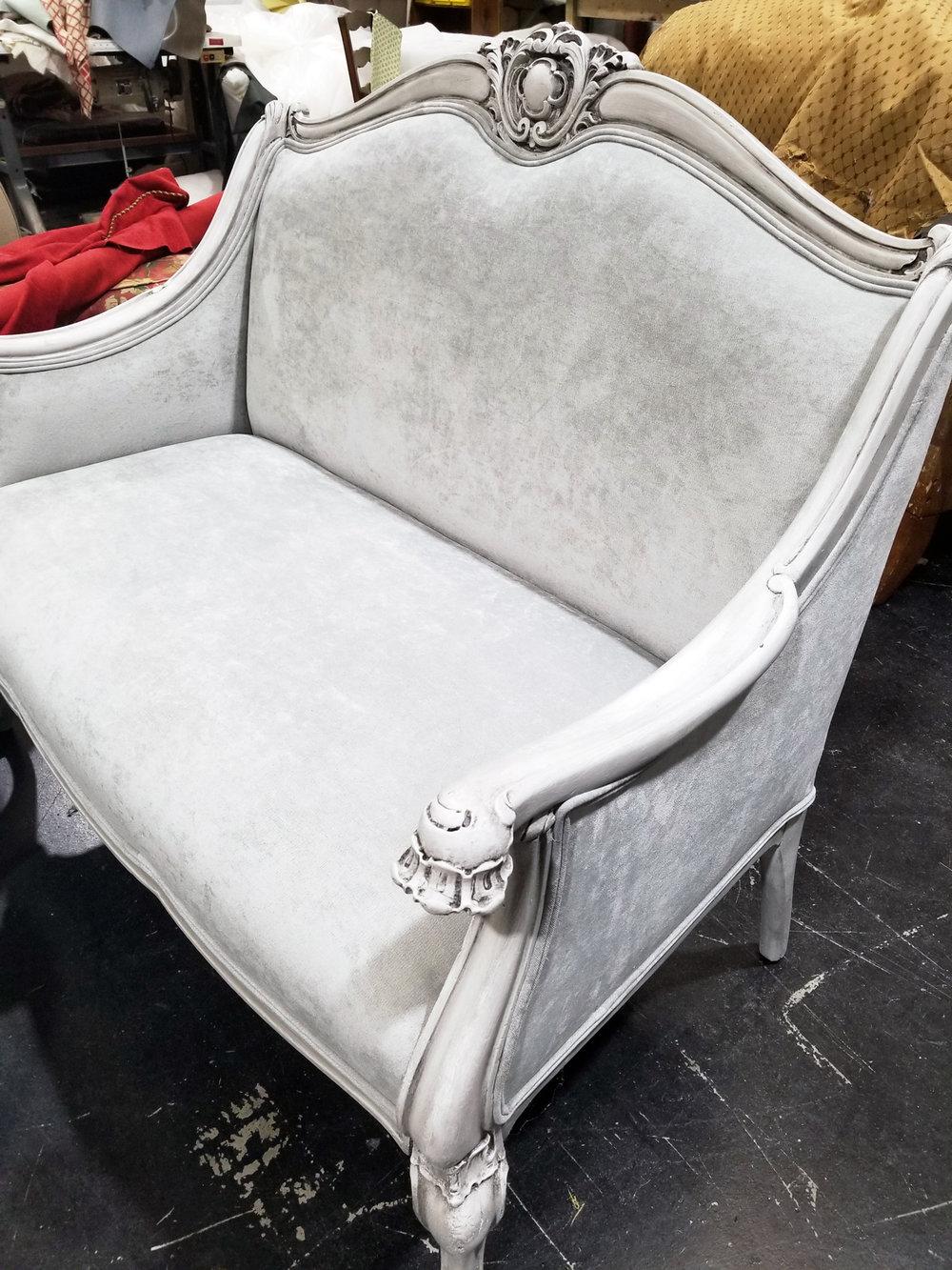 centuryupholstery_bench.jpg