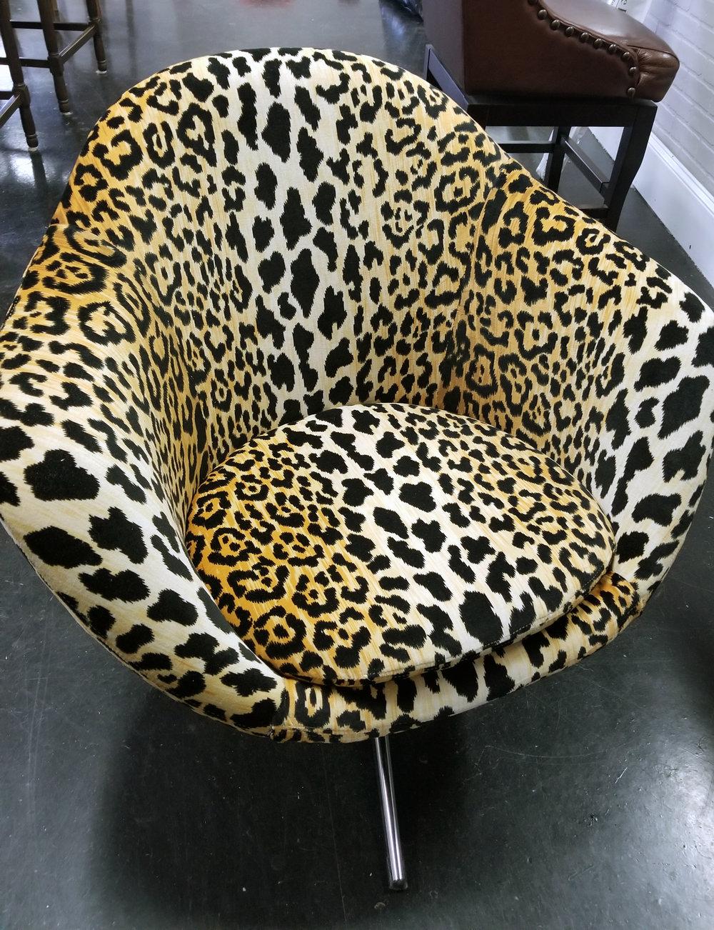 centuryupholstery_chair2.jpg