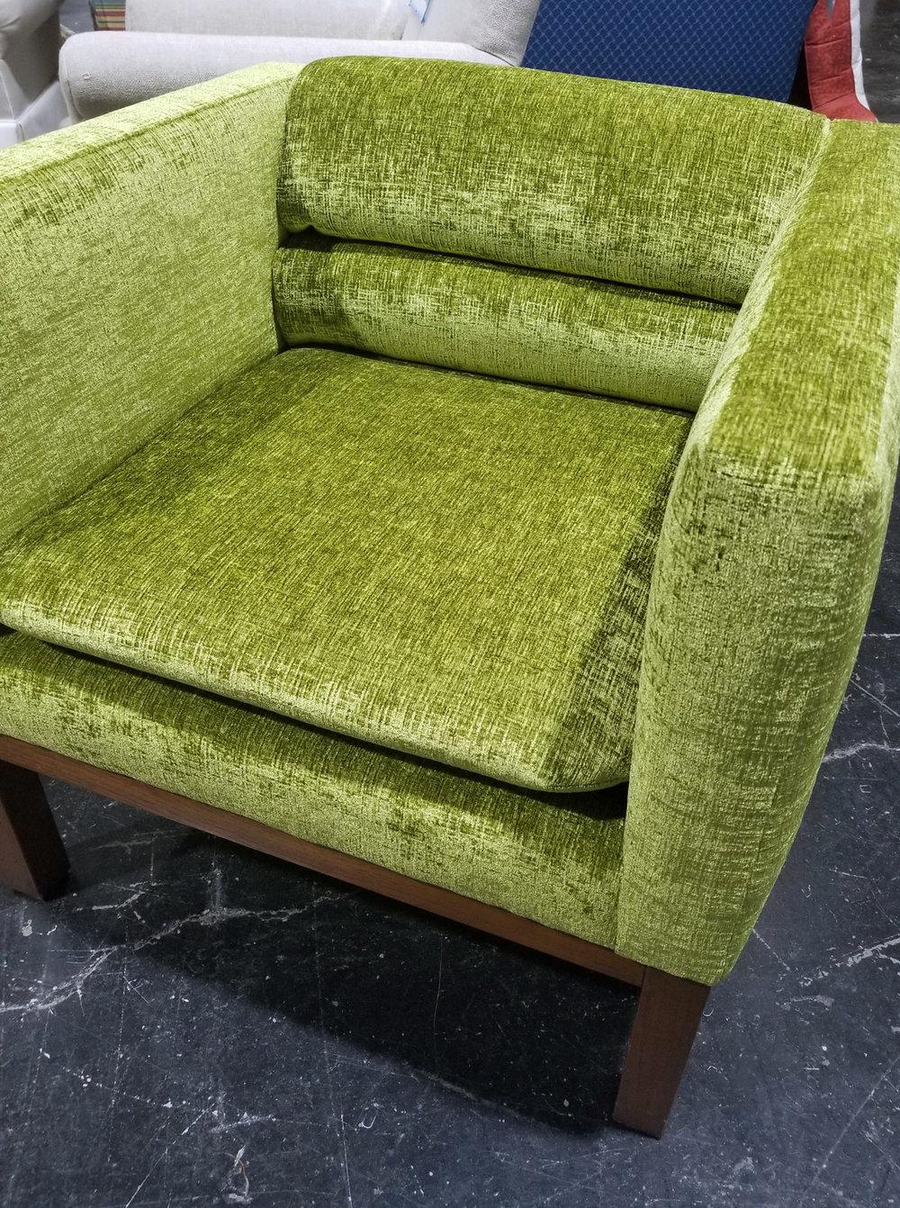 centuryupholstery_chair3.jpg