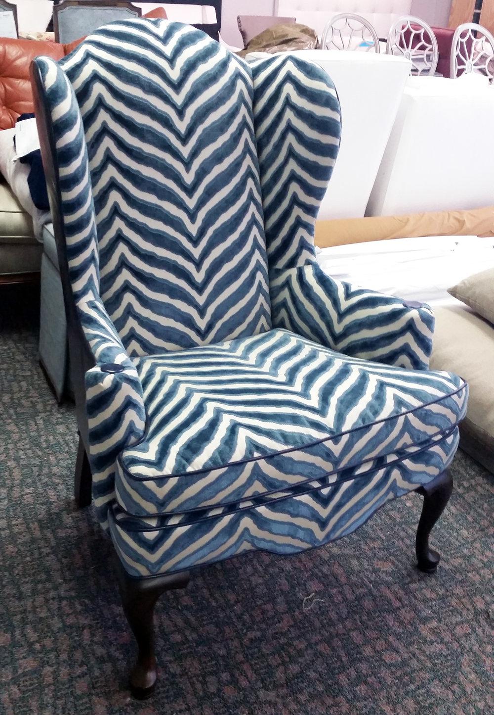 centuryupholstery_chair4.jpg