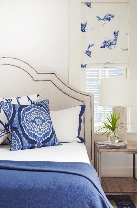 Alys Beach Blue Bedroom.jpg