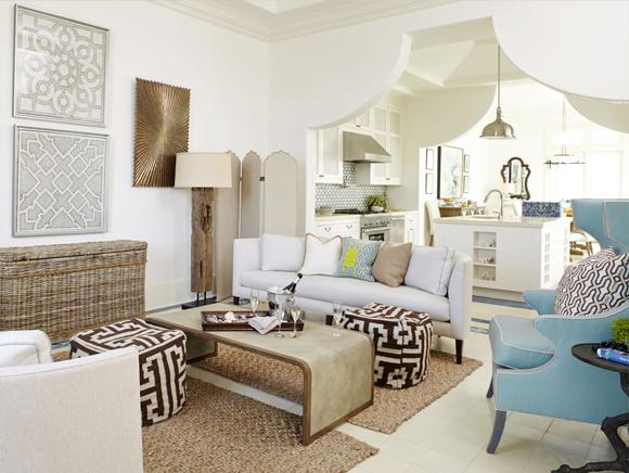 Living Room Alys Beach.jpg