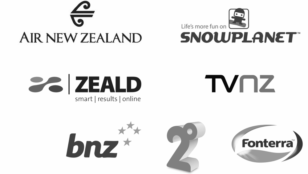 client-logos.001-002.png