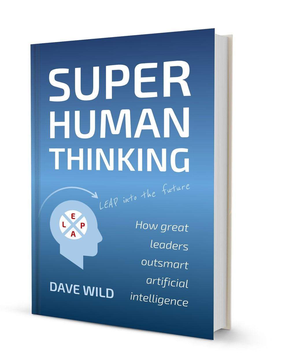 superhuman-intelligence-1702.jpg