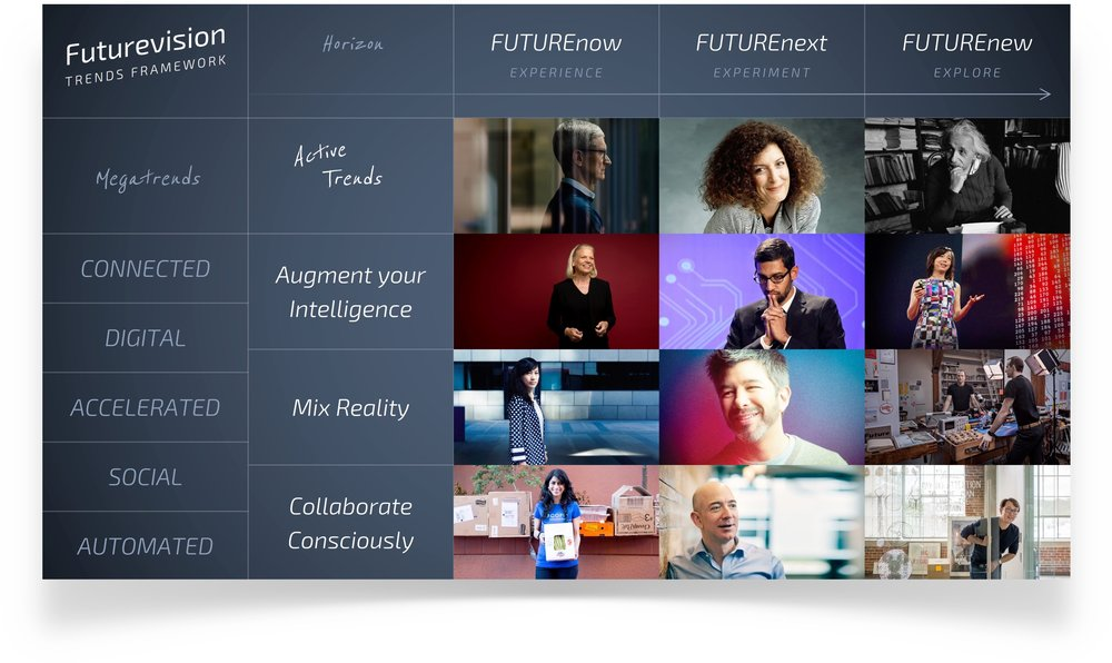 futurevision-page.jpg