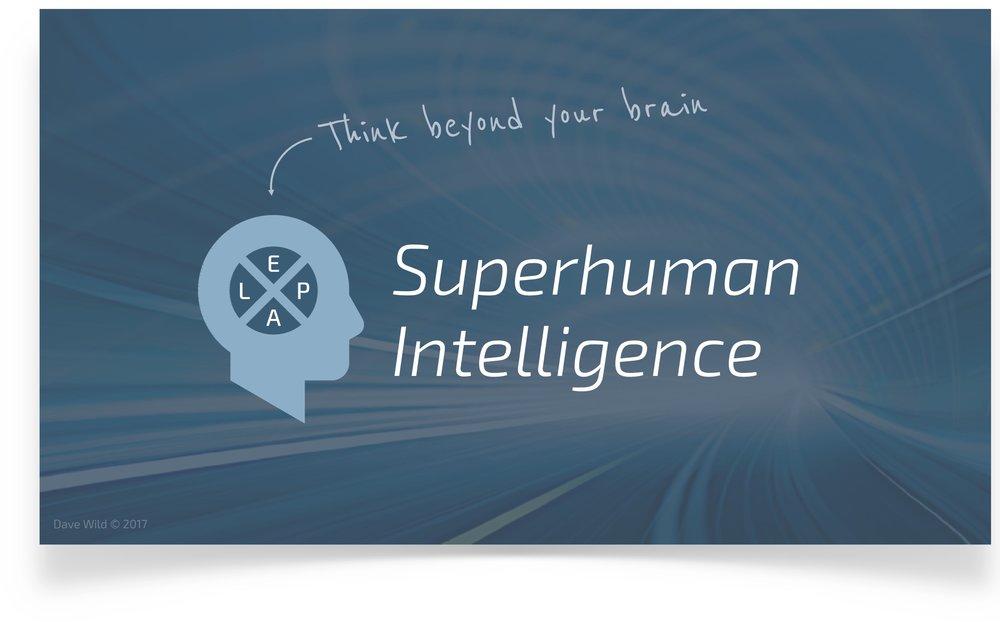 superhuman-page.jpg