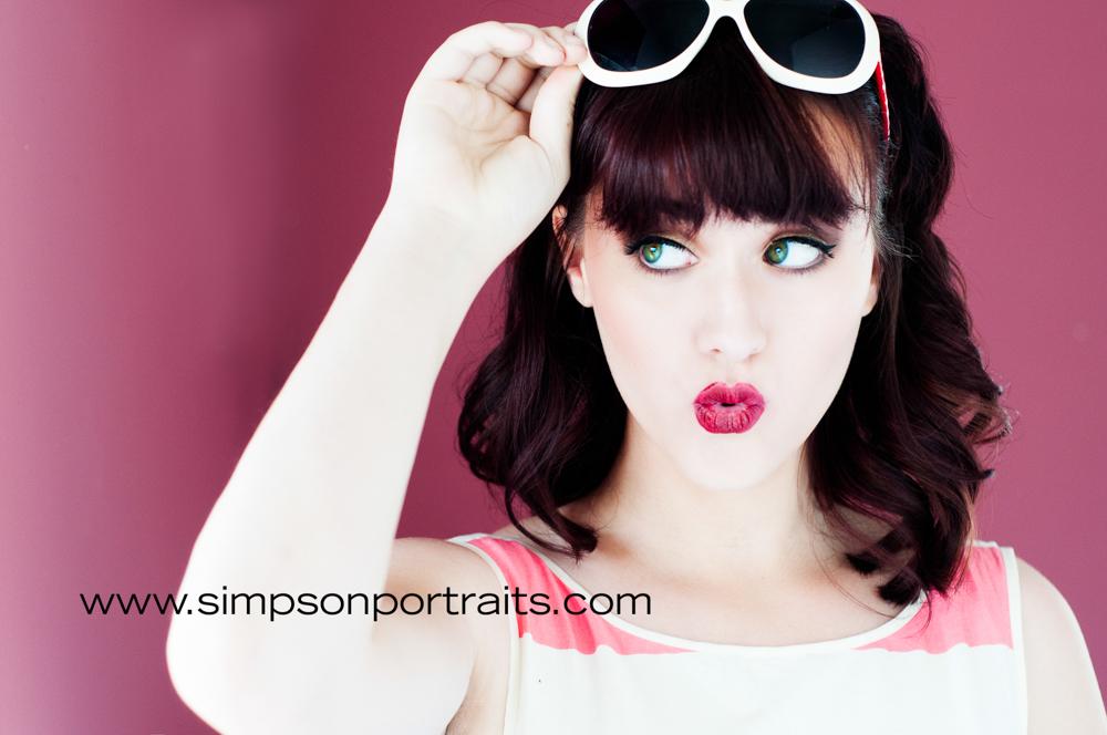 Simpson_Portraits_Glendora_Photographer_DSC_6026-2.jpg