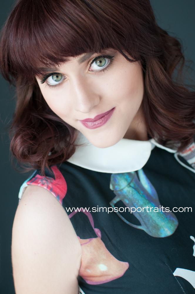 Simpson_Portraits_Glendora_Photographer_DSC_5939.jpg