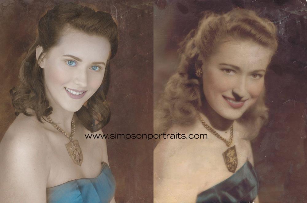 Simpson_Portraits_Glendora_Photographer_Katie Grandma Collag.jpg