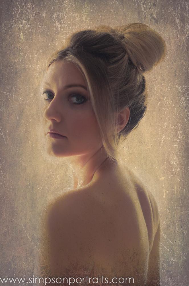 Vermeer_Inspired_Fine_Art_Portrait