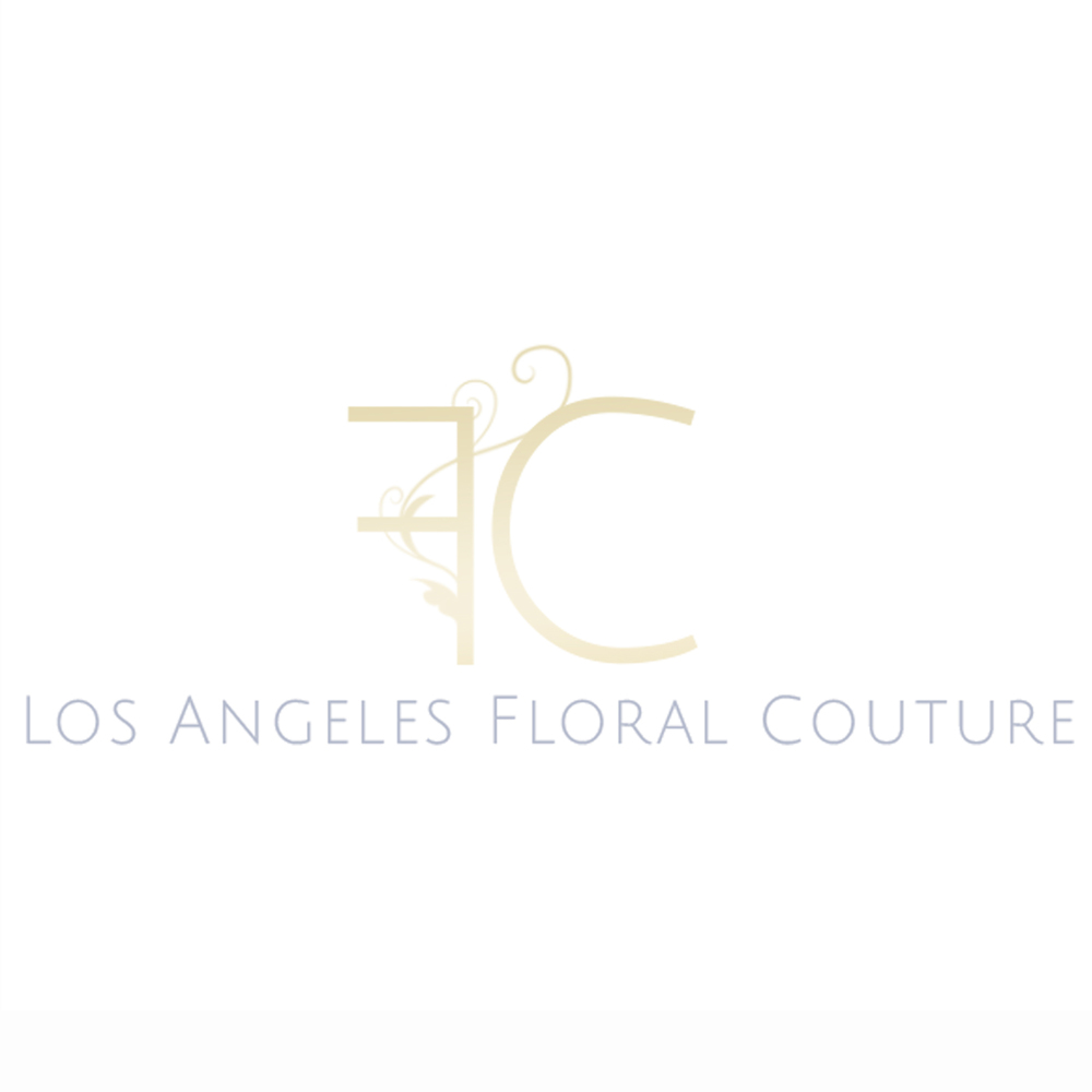 Los Angeles Floral Couture Logo.jpg