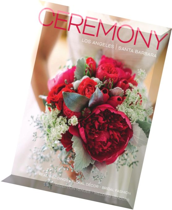 Ceremony-Magazine-Los-Angeles-2015.jpg