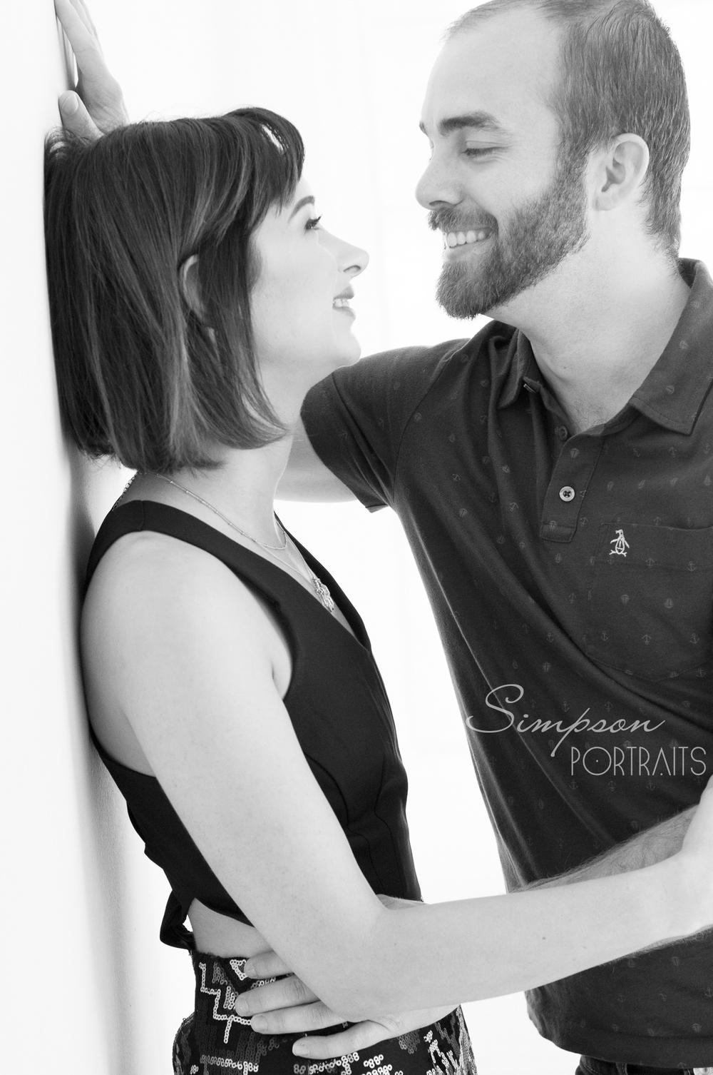 Glendora-Photography-Engagement-Wedding-APU.jpg