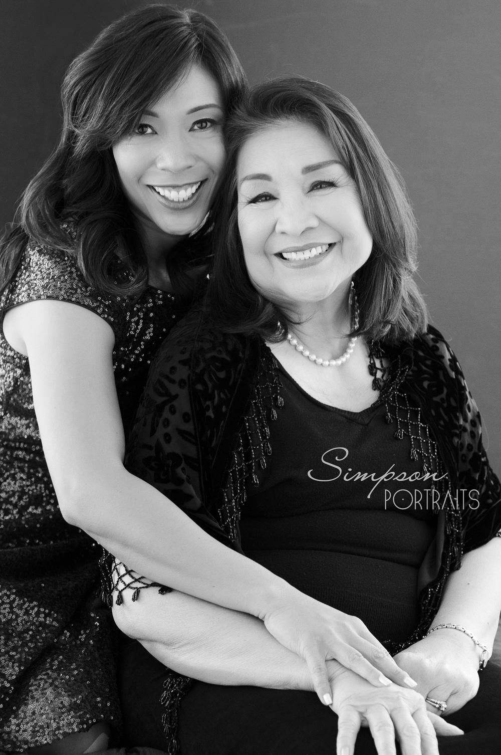 Los_Angeles_Mother_Daughter_Portrait_Photographer-2.jpg