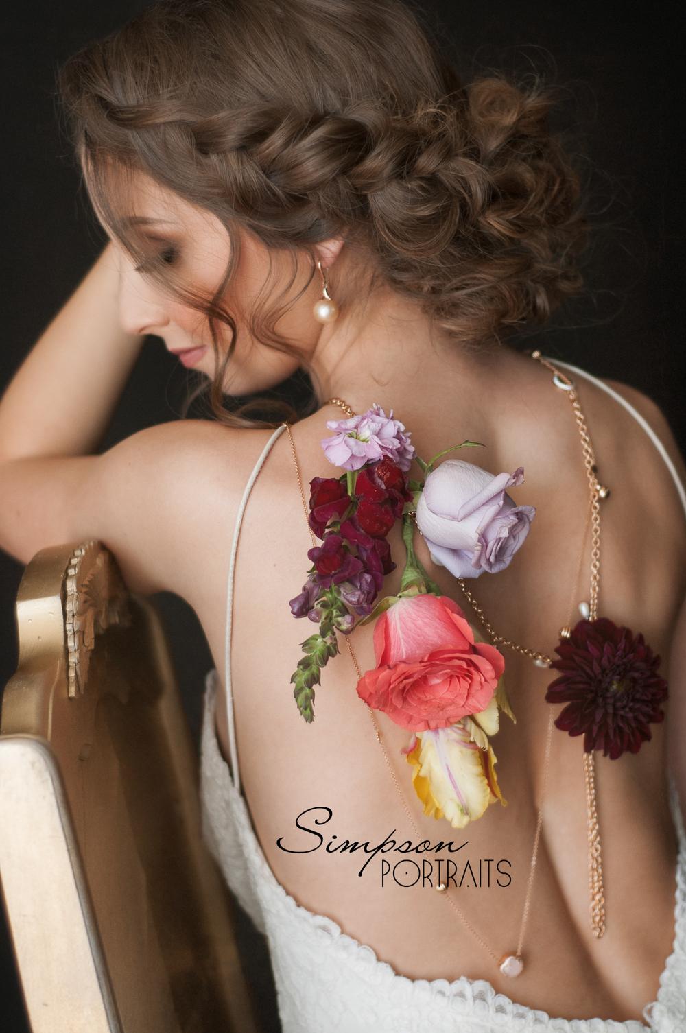 Los-Angeles-Bridal-Portrait-Couture-Photographer.jpg