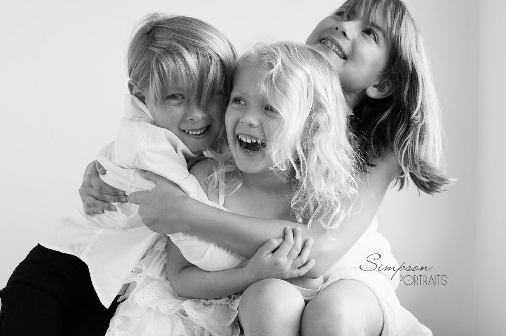 Glendora Family Photographer