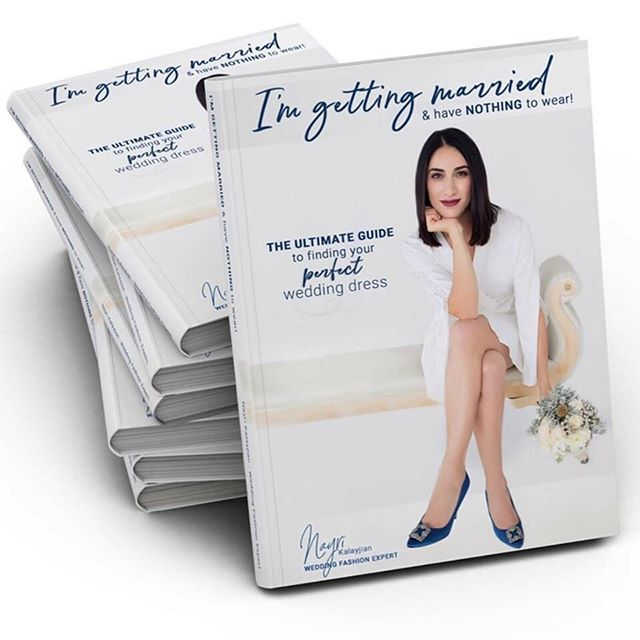 I just had to post it again. I get so excited when I see my photography on book covers and in magazines! There's something about seeing it printed and sold that is absolutely thrilling. Congratulations to @weddingfashionexpert Nayri and @lovellabridal for this exciting new chapter in her business. #bookcover #personalbranding #losangelesphotographer #smallbusiness #levelup #businessheadshots #votedbestphotographer