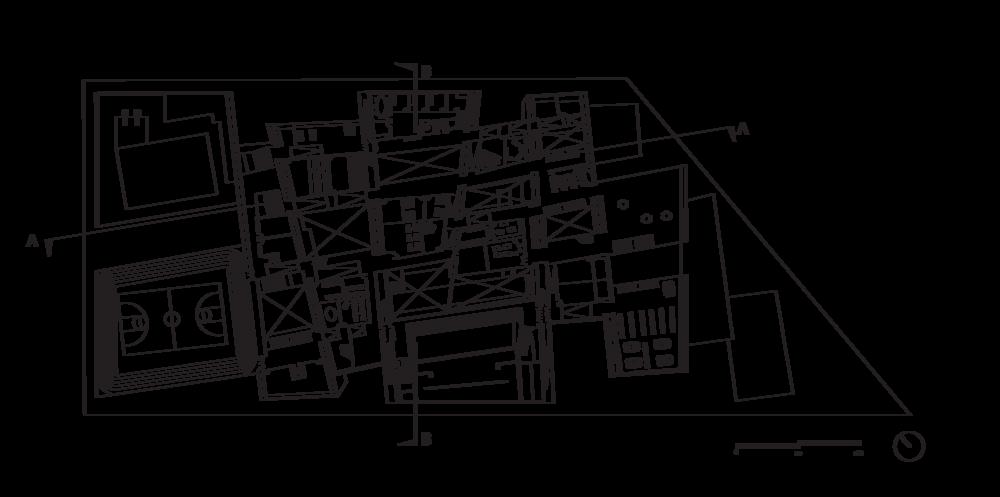 Plan_02.png