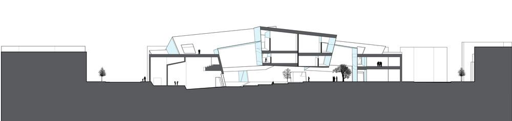 Section2.jpg